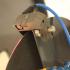 Лазер для позиціонування (T210 / T330)