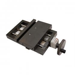 Ручний стіл з переміщенням по осі X для ST310 / T300 / T330