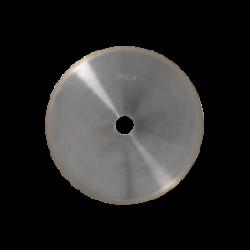 Алмазні відрізні диски ⌀  75 x 0,3 x 12,7 мм