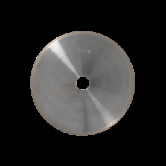 Алмазні відрізні диски тип LM ⌀ 250 x 1,2 x 32 мм