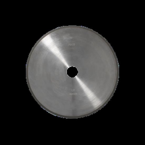 Алмазні відрізні диски тип LR ⌀ 125 x 0,5 x 12,7 мм