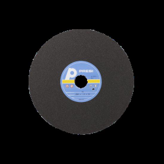 Відрізні диски тип АО ⌀ 150 x 0,5 x 12,7 мм