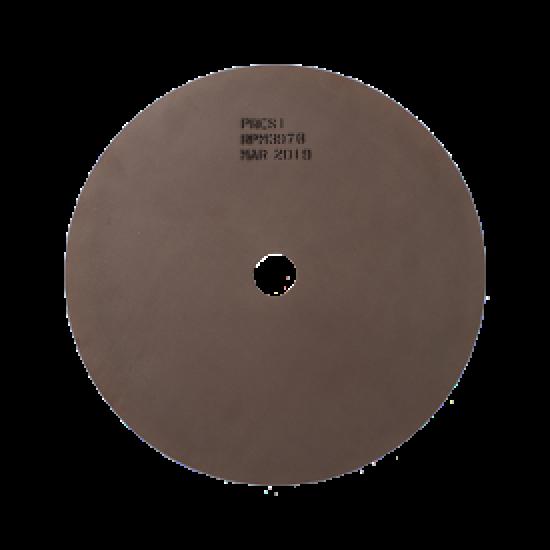 Відрізні диски тип АОF II ⌀ 300 x 1 x 32 мм