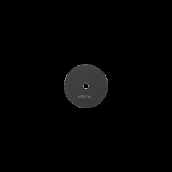 Відрізні диски тип C ⌀ 100 x 0,3 x 12,7 мм