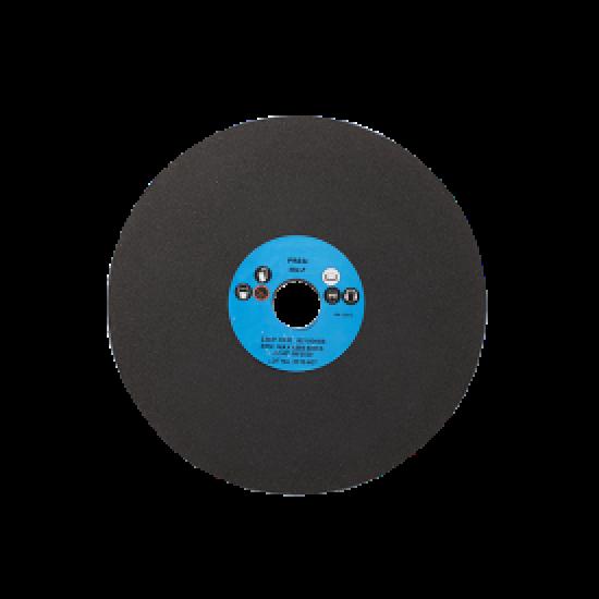 Відрізні диски тип MNF ⌀ 450 x 3,5 x 32 мм