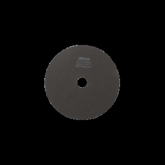 Відрізні диски тип S ⌀ 180 x 0,5 x 25,4 мм