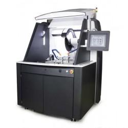 Автоматична відрізна машина EVO 500