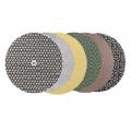 Алмазні диски