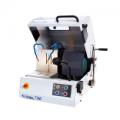 Cutting machines PRESI SAS