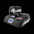 Equipment for metallography and petrography PRESI SAS