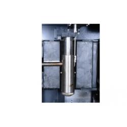 Газоструйная эрозия AJ-1000