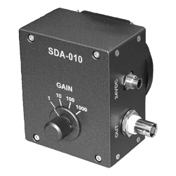 Детектор SDA-010