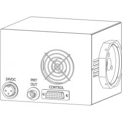 Детектор PTM-7844