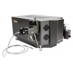 Монохроматор-спектрограф серії MSDD1000