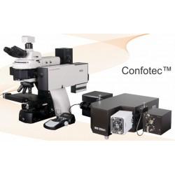 Confotec MR350, MR520, MR750