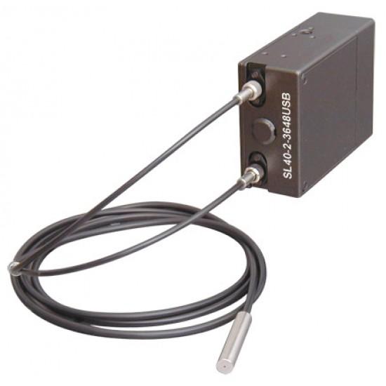 Спектрометр SL40-2