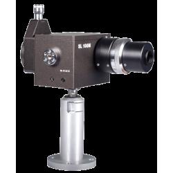Спектрограф серії SL100M