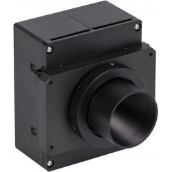 Цифрові камери серии HS 104H