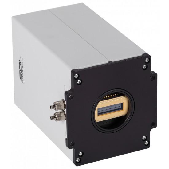 Цифрові камери серії HS 101H-HR, HS 101H