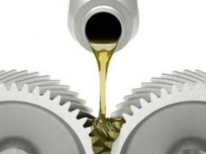 Кейс: Як заощадити на заміні моторного масла $2 млн на рік