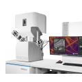 Электронные микроскопы TЕSCAN