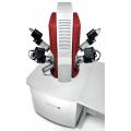 Електронні мікроскопи TЕSCAN