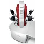 Electron microscopes TЕSCAN