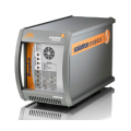 Electrochemical Systems AMETEC SI