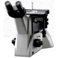 Оптичні мікроскопи DEWINTER