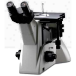Optical microscopes DEWINTER
