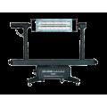 Обладнання для світлотехніки та фотометрії EVERFINE