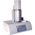 Thermal analysis equipment LINSEIS MESSGERAETE GMBH