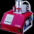 Vacuum technology and equipment PFEIFFER VACUUM