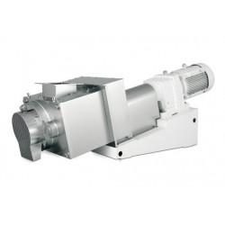 Вологий гранулятор MG 244