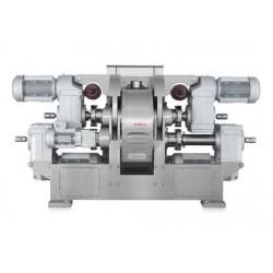 Roller Compactor PP 175