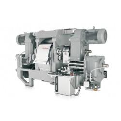 Roller Compactor PP 250