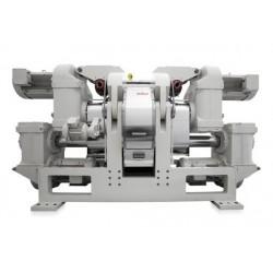 Roller Compactor PP 350