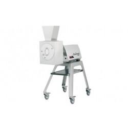 Роторний тонкодисперсний гранулятор RFG 150 DA