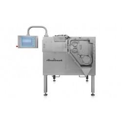 Роликовий компактор / ущільнювач WP 150 Pharma