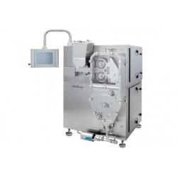 Роликовий компактор / ущільнювач WP 200 Pharma