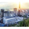 Хімічне машинобудування CHEMITEC CONSULTING OY