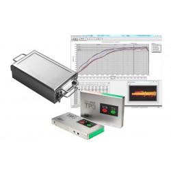 Datapaq Kiln Tracker Systems