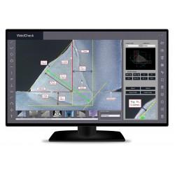 Software - Image analysis