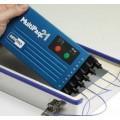 Системи контролю температури DATAPAQ