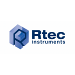 Surface exploration Rtec Instrumets