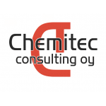 Chemical engineering CHEMITEC CONSULTING OY