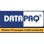 Furnace Tracker Systems DATAPAQ