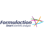 Analysis of the stability of dispersed systems FORMULACTION
